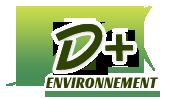D+ Environnement